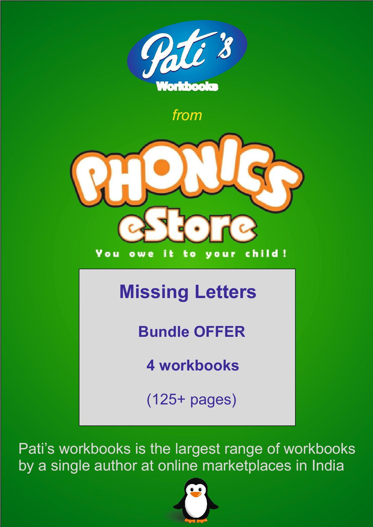 phonics classes in bandra chunabhatti kurla