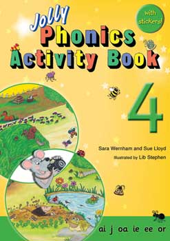 phonics classes in ahmedabad