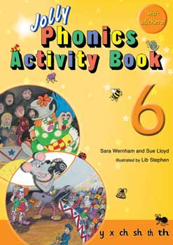 phonics classes in pune